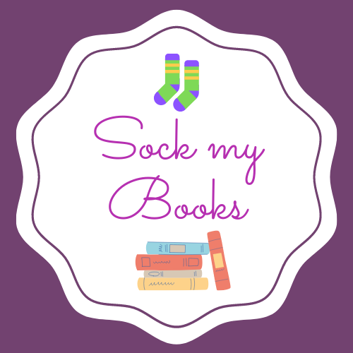Sock my Books